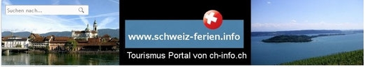 immobilien solothurn089