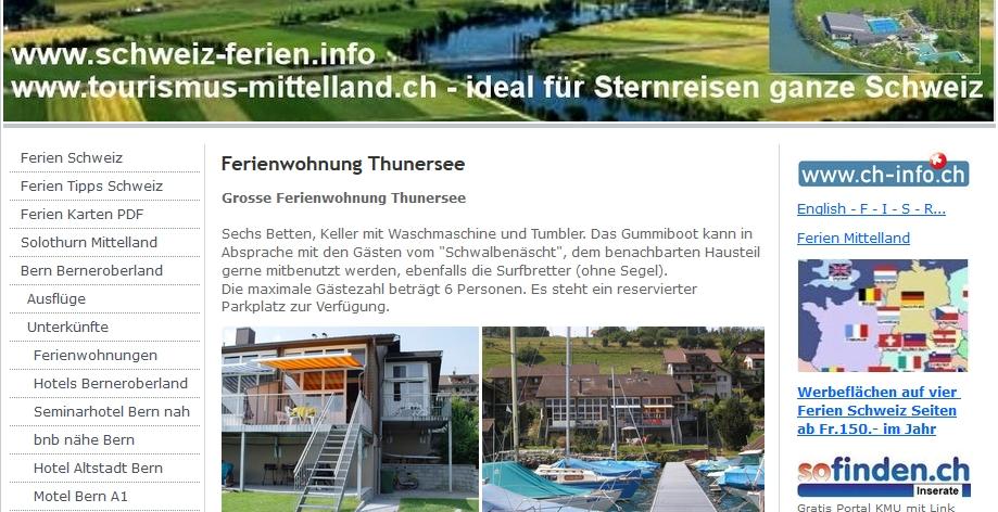 kanton solothurn tourismus170